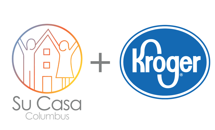 Su Casa Columbus is now part of Kroger Rewards